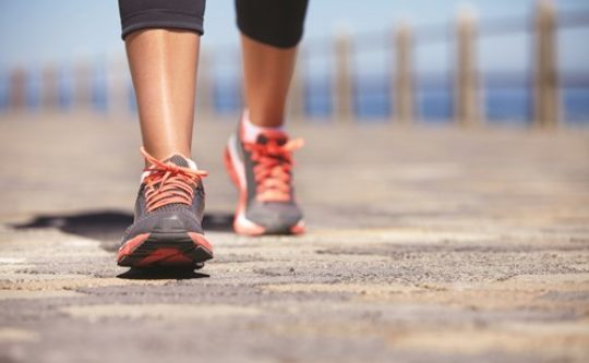 WHAT'S THE FUSS ABOUT METABOLISM? | NO1 FITNESS