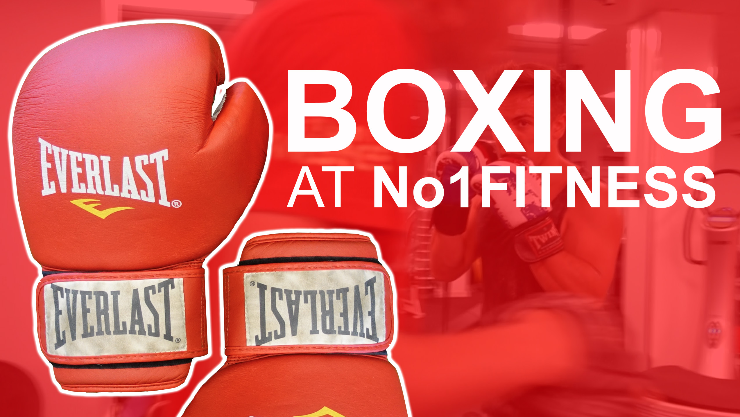 Boxing Will Help You Burn An Insane Amount Of Calories | No1 Fitness